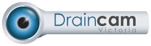 http://www.draincamvictoria.com.au